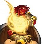 L'avatar de JBX