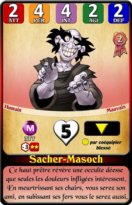 H06-Sacher