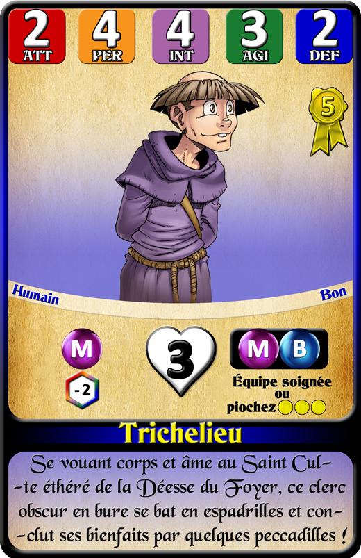 H07-Trichelieu