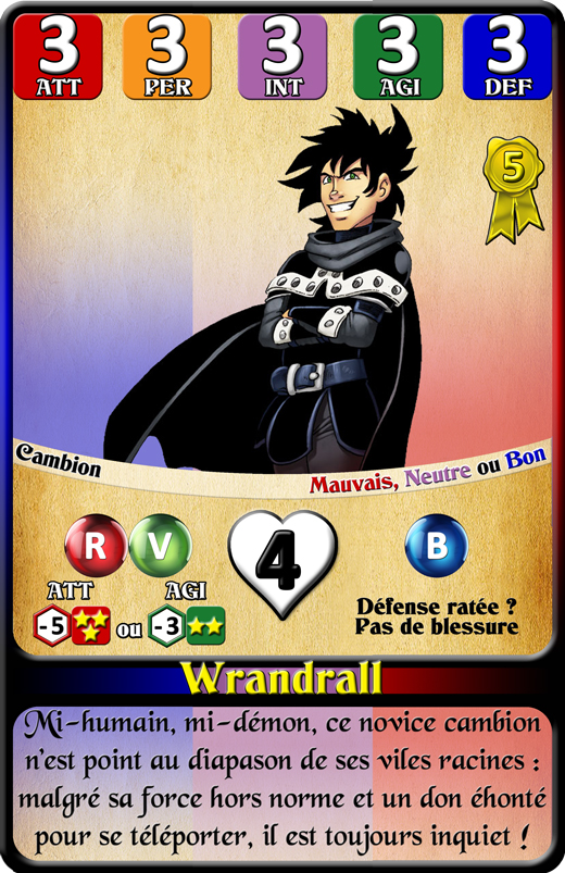 M01-Wrandrall