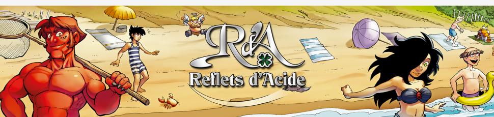 RDA-PLAGE2