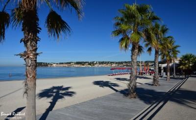 Six fours les plages fab vendredi 24 juillet 2015 reflets d 39 acide - Office de tourisme six fours les plages ...