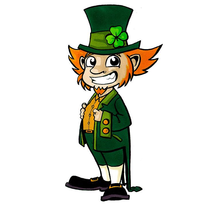 L'avatar de Luthis