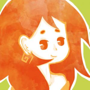 L'avatar de Tiphaine