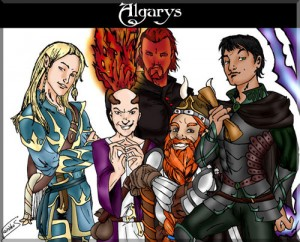 Algarys2
